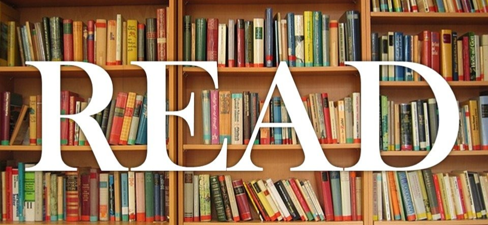 Read_Library